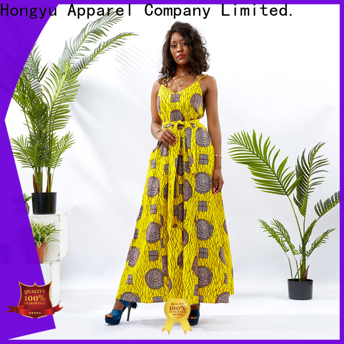 two summer dresses with sleeves service mall