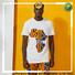 HongYu Apparel african attire for men bottoms man