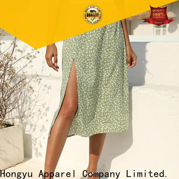 cotton midi pencil skirt service mall