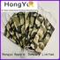 HongYu Apparel disposable surgical mask for man for doctor