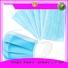 wholesale disposable face mask manufacturer for doctor