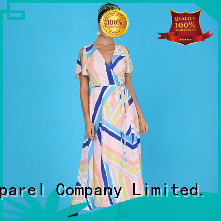 sequin beautiful dresses for women women reception