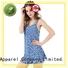 best jumpsuits women HongYu Apparel