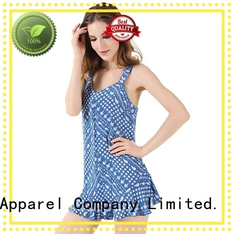 best jumpsuits women HongYu Apparel