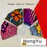HongYu Apparel wholesale non woven face mask manufacturer for doctor