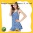 HongYu Apparel rayon long sleeve jumpsuits for women service women