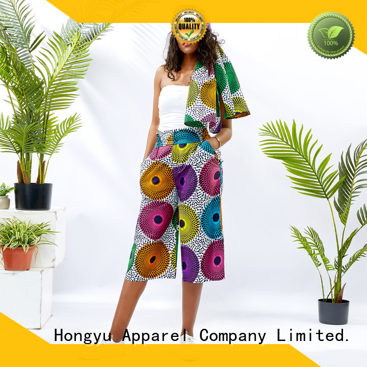 colorful colored dress pants wholesale africa