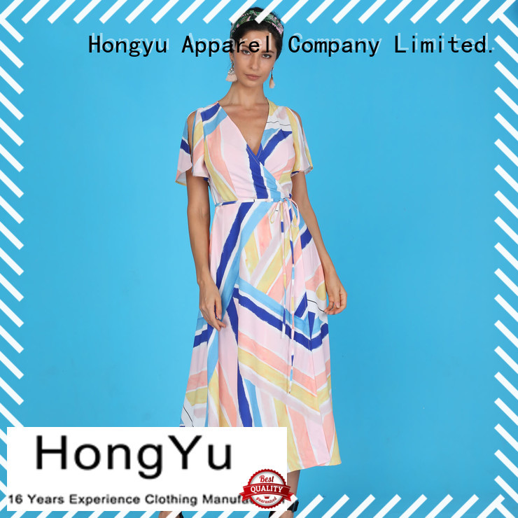 design african print dress designs floor reception