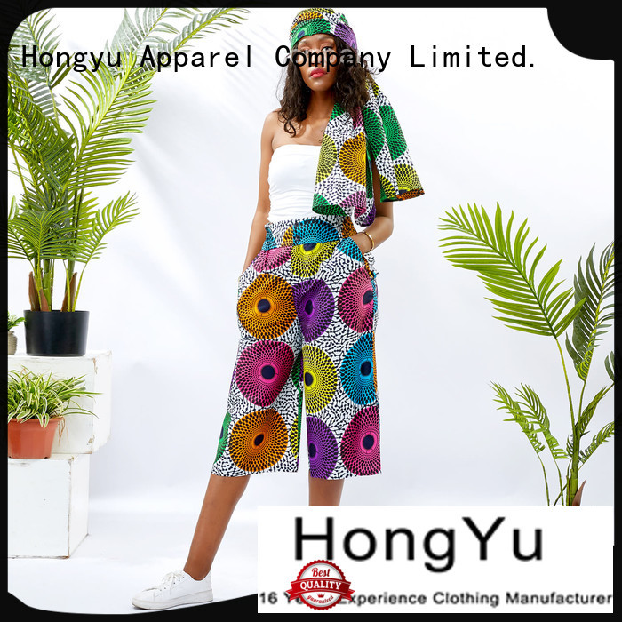 cotton long midi skirt service africa