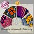 HongYu Apparel best medical face mask for sale for hospital