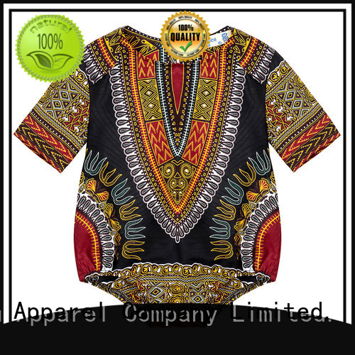 dashiki kids dress clothes dress children