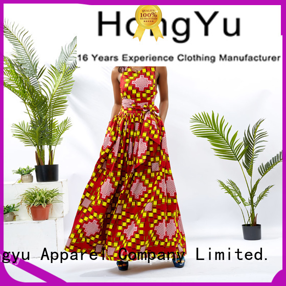 wrap african print dresses for ladies off africa