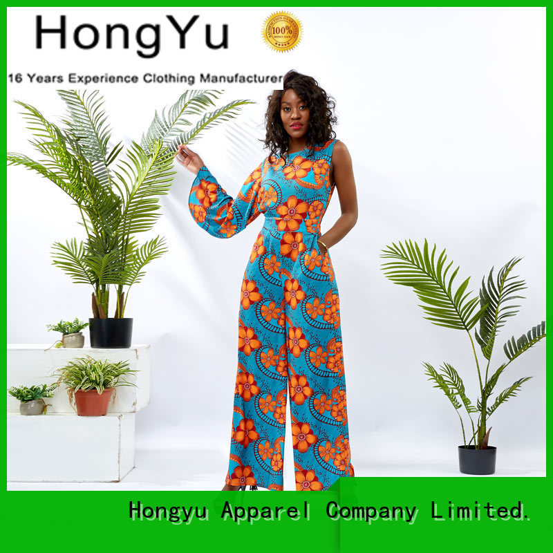 rayon design africa