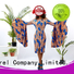 HongYu Apparel long maxi dresses off africa