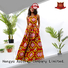 HongYu Apparel lace summer maxi dresses floor africa