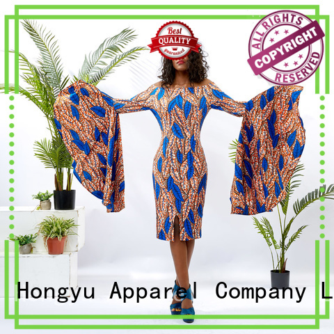 midi beautiful african dresses women mall