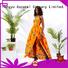 HongYu Apparel african dresses for women women reception
