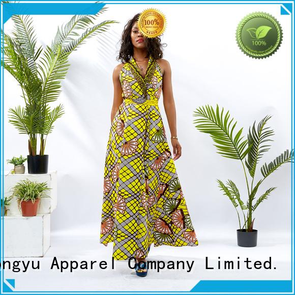 midi midi dresses for women shoulder mall