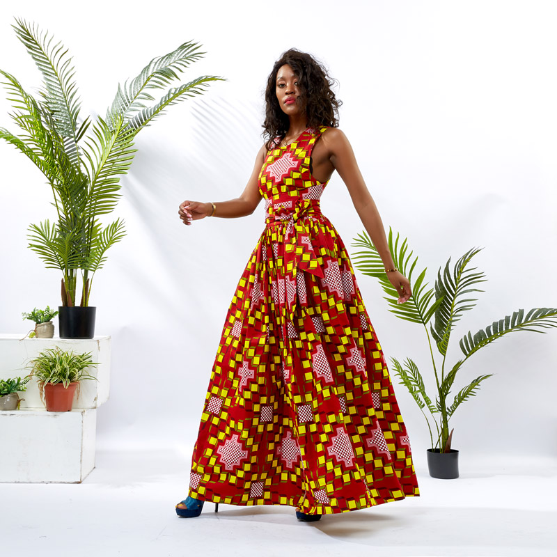 backless latest african fashion dresses floor mall-2