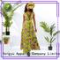 HongYu Apparel ladies party dresses women africa
