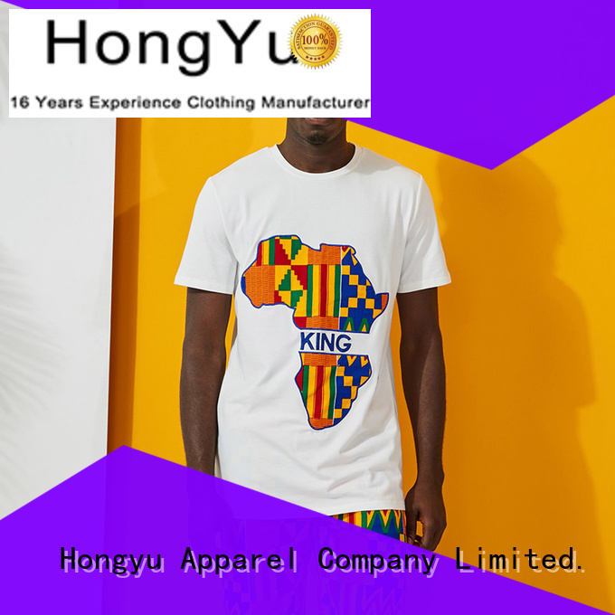 yellow african attire for men clothes home