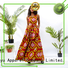 beautiful african dresses africa HongYu Apparel