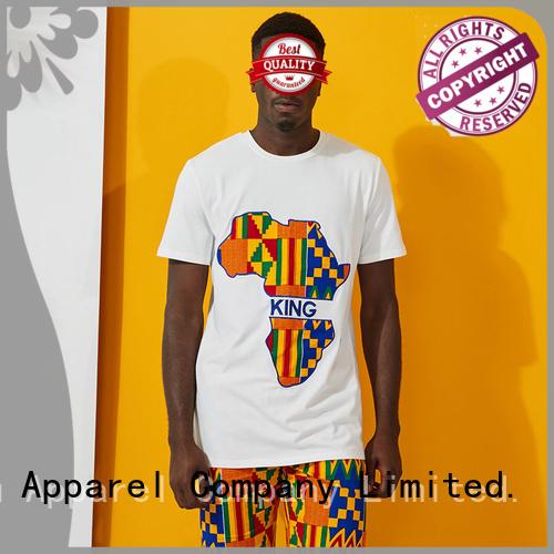 african attire for men bottoms work HongYu Apparel