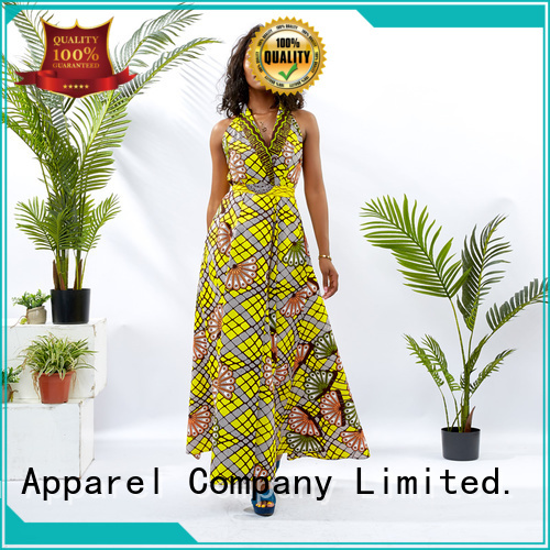 lace womens wrap dress women africa