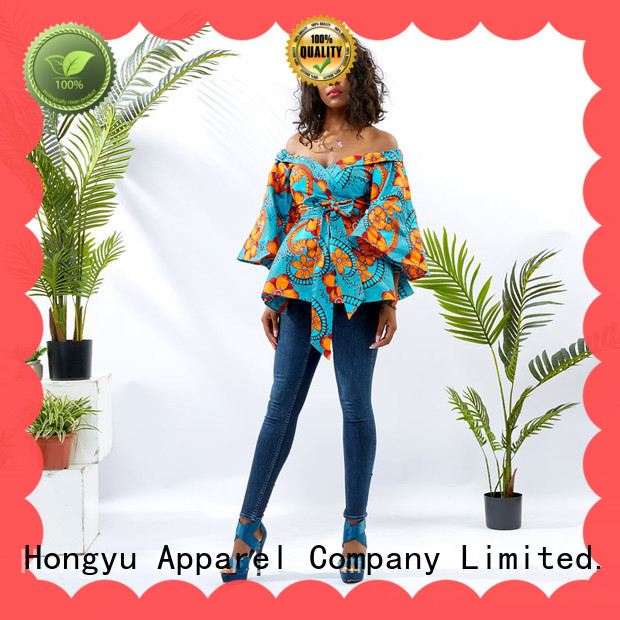 casual dressy tops for women shoulder mall