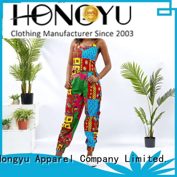 two piece dresses women women HongYu Apparel