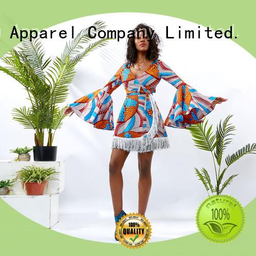 HongYu Apparel african fashion dresses women africa
