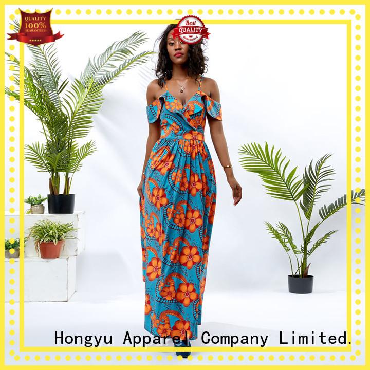 sequin short african dresses women reception