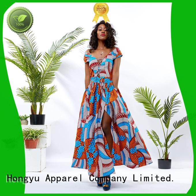 maxi elegant african dresses women mall
