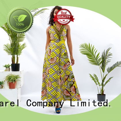 HongYu Apparel pretty dresses for women off reception