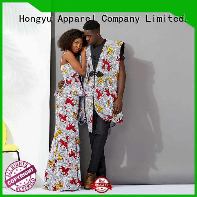 casual matching t shirts for couples design ladies