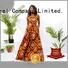 HongYu Apparel pieces ladies party dresses women reception