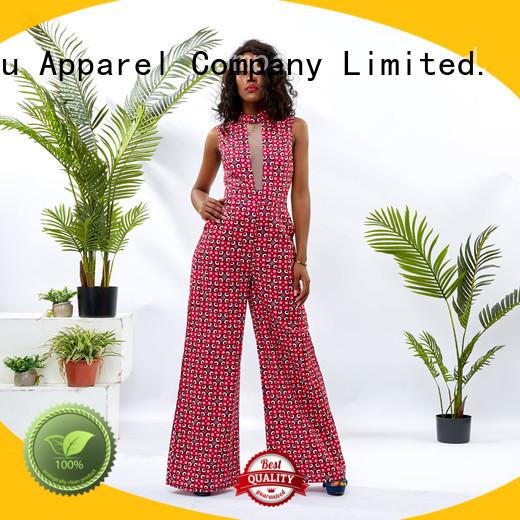 soft best jumpsuits romper women