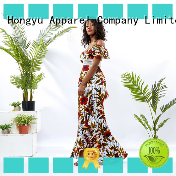 backless wholesale dress shoulder africa