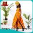 HongYu Apparel maxi womens bodycon dress women africa