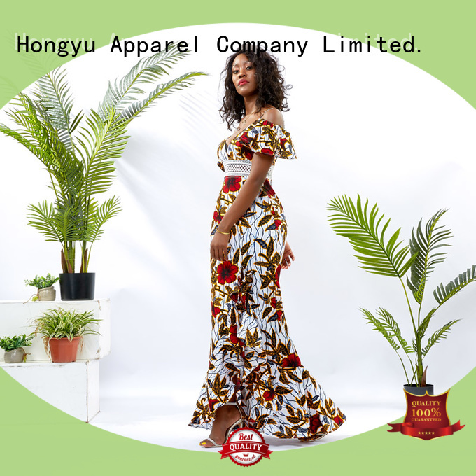 designafrican dresses for women off reception