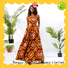 HongYu Apparel midi classy dresses women africa