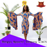 HongYu Apparel ladies summer dresses women africa