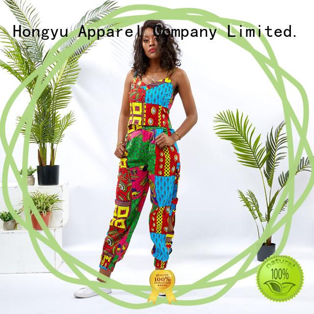midi 2 piece dress women africa