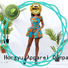 HongYu Apparel casual jumpsuits for women design africa