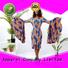 HongYu Apparel african dresses for ladies shoulder reception