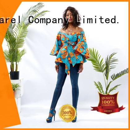 top crop tops for women ladies africa