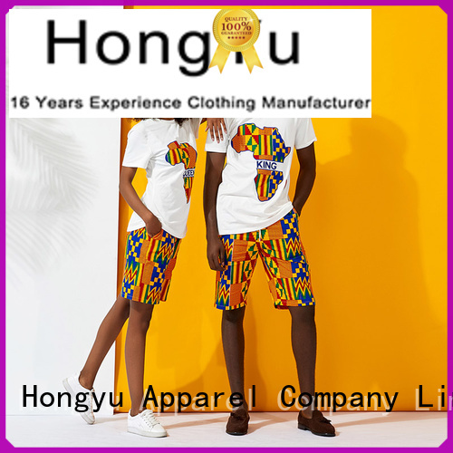 customized matching t shirts for couples clothes ladies