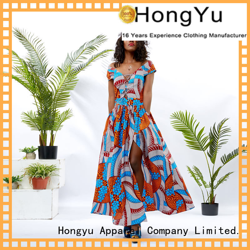 slip cotton dress floor africa