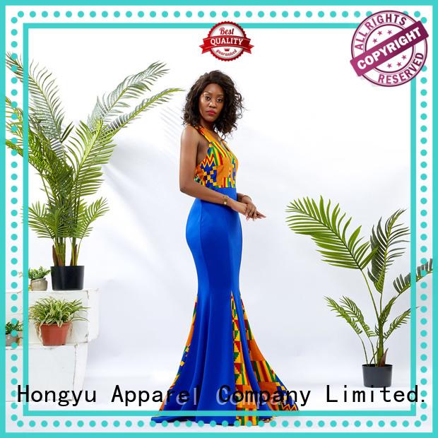 ankara latest african fashion dresses women mall