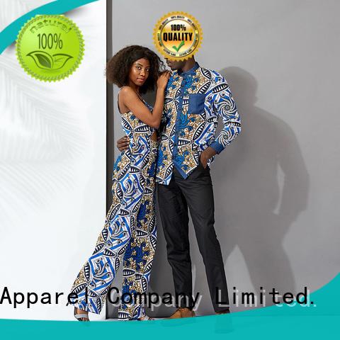 HongYu Apparel couple clothes clothes couples